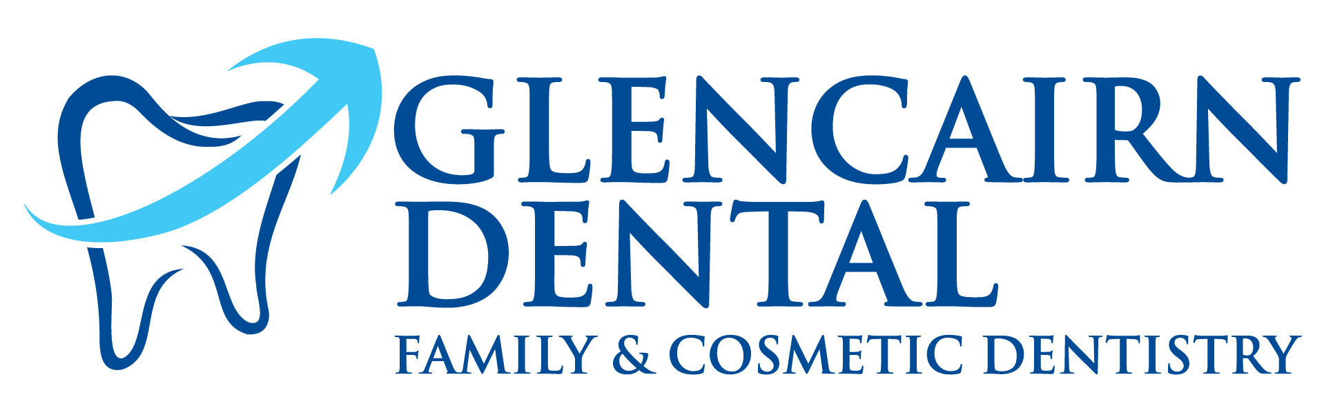 Glencairn Dental